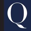 logo-Q-dark-blue