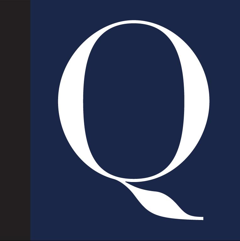 Quaestus